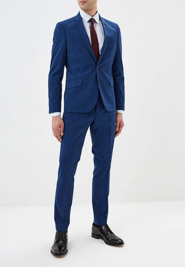 Костюм классический Laconi Laconi MP002XM23YS6 костюм классический laconi laconi mp002xm23pwc