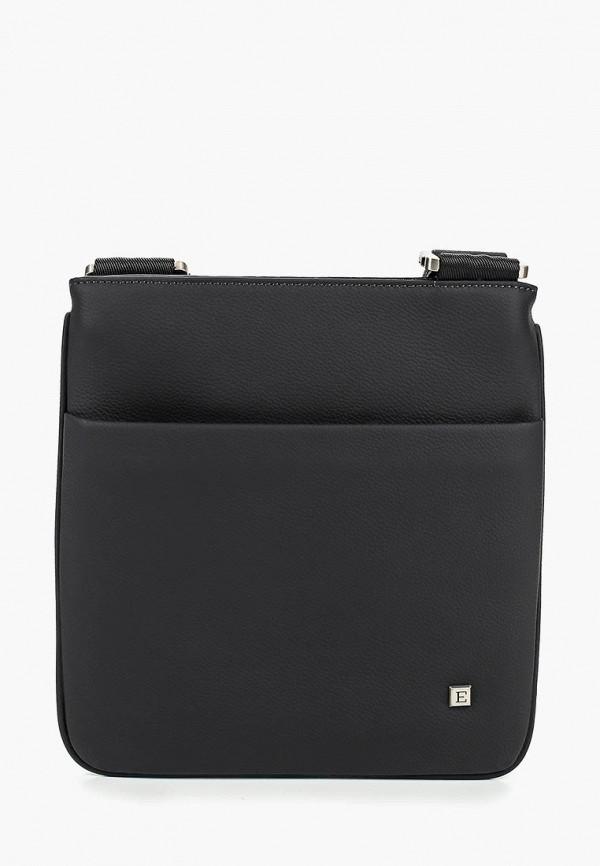 Сумка Eleganzza Eleganzza MP002XM23YTD сумка eleganzza eleganzza el116bwafox9