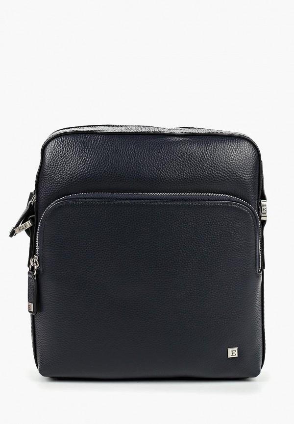 Сумка Eleganzza Eleganzza MP002XM23YTF сумка eleganzza eleganzza el116bwafox9