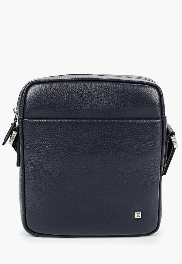 Сумка Eleganzza Eleganzza MP002XM23YTJ сумка eleganzza eleganzza el116bwafox9