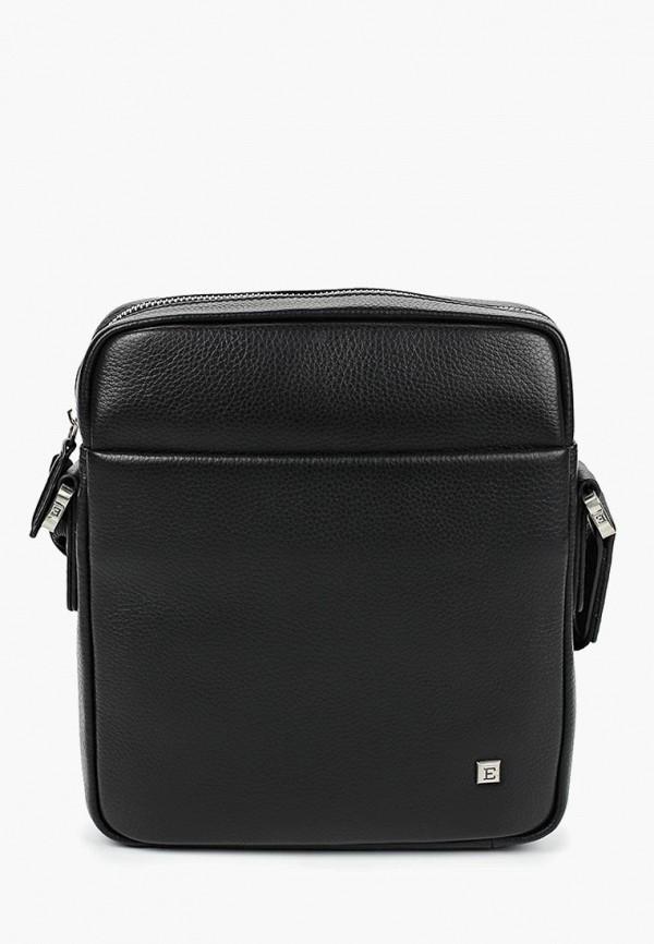Сумка Eleganzza Eleganzza MP002XM23YTK сумка eleganzza eleganzza el116bwafox9