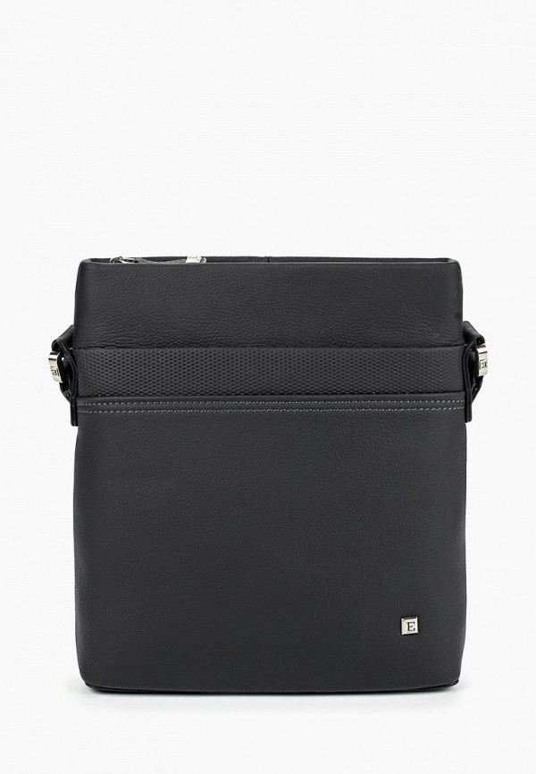 Сумка Eleganzza Eleganzza MP002XM23YTN сумка eleganzza eleganzza el116bwafox9