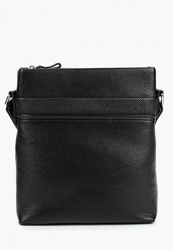 Сумка Eleganzza Eleganzza MP002XM23YTO сумка eleganzza eleganzza el116bwafox9