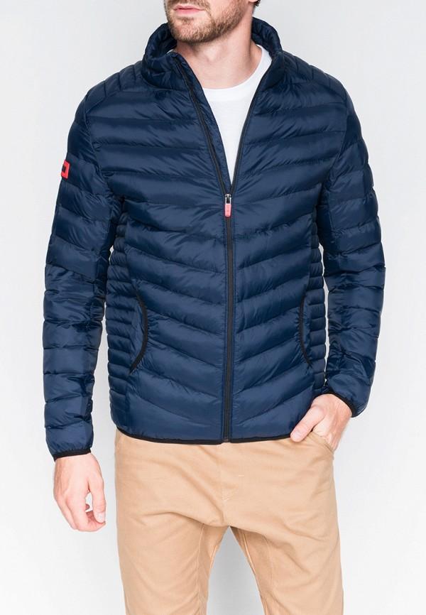 Куртка утепленная Ombre Ombre MP002XM23YV8 цены онлайн