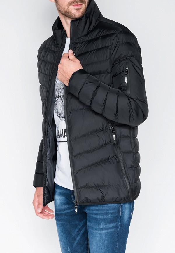 Куртка утепленная Ombre Ombre MP002XM23YVB куртка утепленная ombre ombre mp002xm241ow