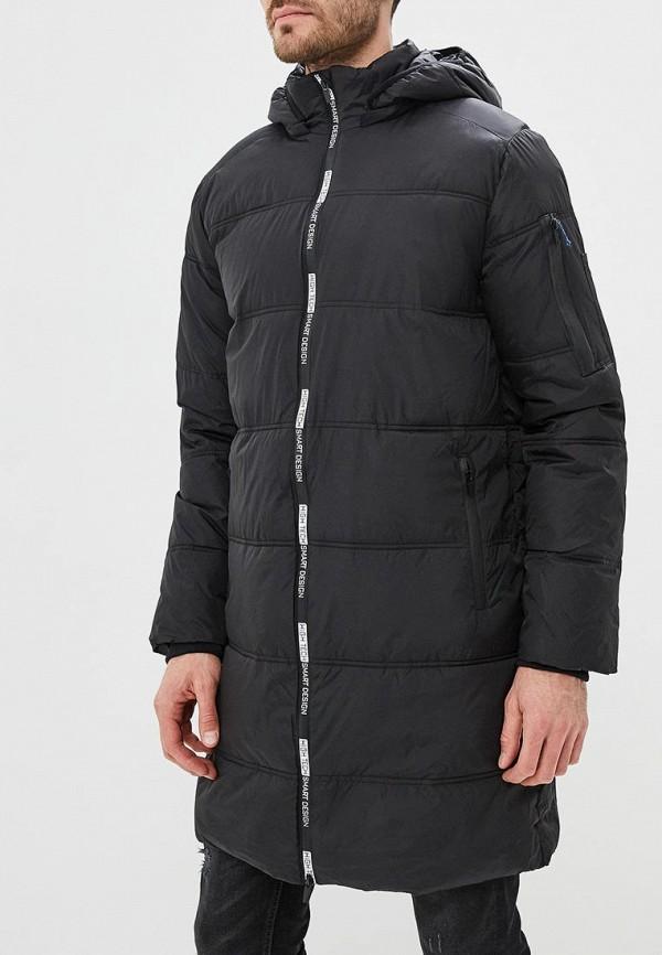 Куртка утепленная Top Secret Top Secret MP002XM23YVM куртка утепленная top secret top secret to795ewxiz79