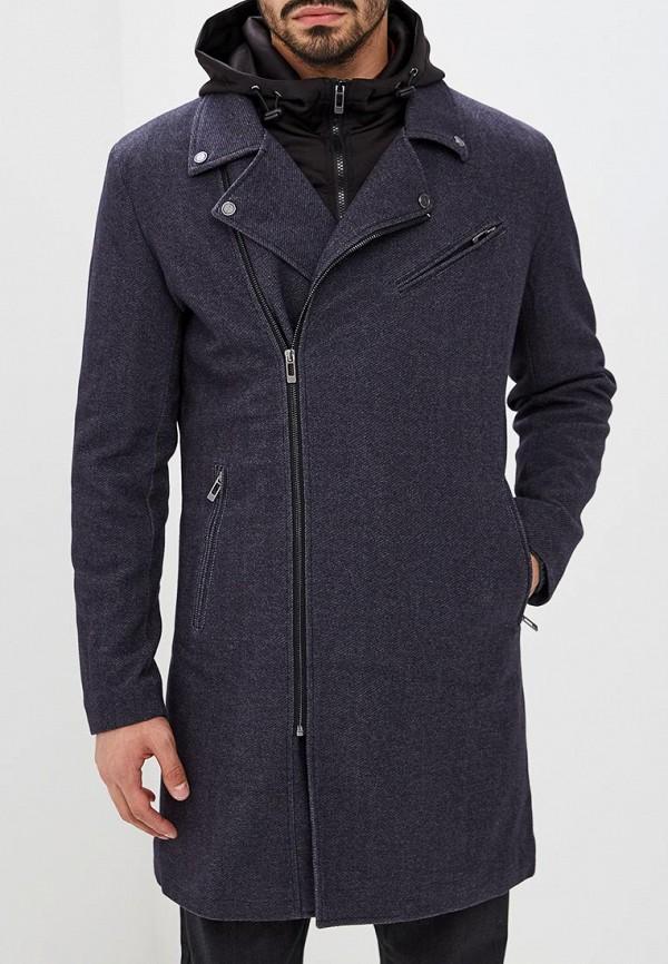 Пальто Top Secret Top Secret MP002XM23YVR пальто top secret top secret to795ewblwh6