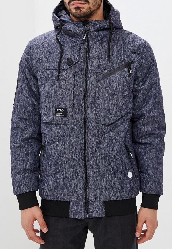 Куртка утепленная Top Secret Top Secret MP002XM23YW0 куртка утепленная top secret top secret to795ewxiz79