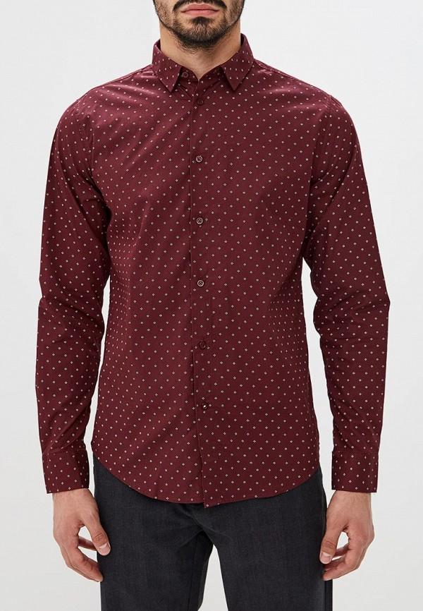Рубашка Top Secret Top Secret MP002XM23YY8 black sexy lace up design plain halter sleeveless crop top