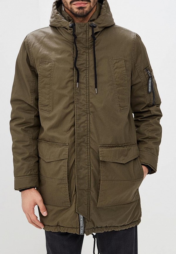 Куртка утепленная Top Secret Top Secret MP002XM23YYD dk eyewitness top 10 travel guide scotland