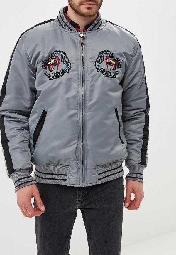 Куртка утепленная Schott N.Y.C. Schott N.Y.C. MP002XM23YZL perfecto by schott n y c куртка