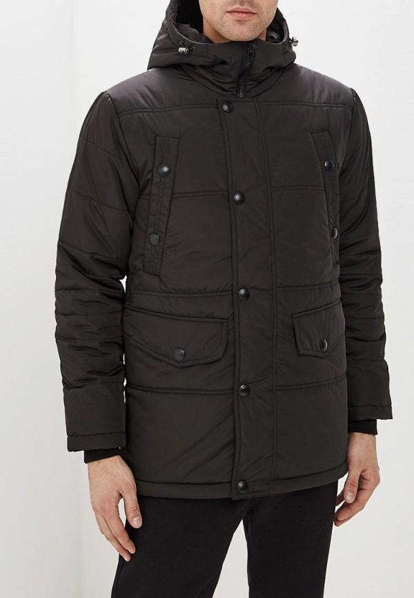 Куртка утепленная Xaska Xaska MP002XM23Z1R полуприлегающая куртка с капюшоном xaska полуприлегающая куртка с капюшоном