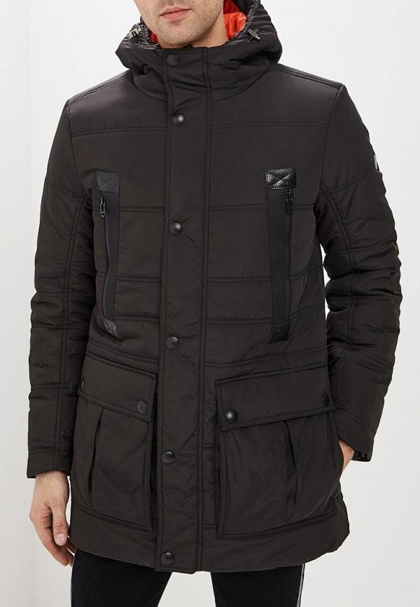 Куртка утепленная Xaska Xaska MP002XM23Z1W полуприлегающая куртка с капюшоном xaska полуприлегающая куртка с капюшоном