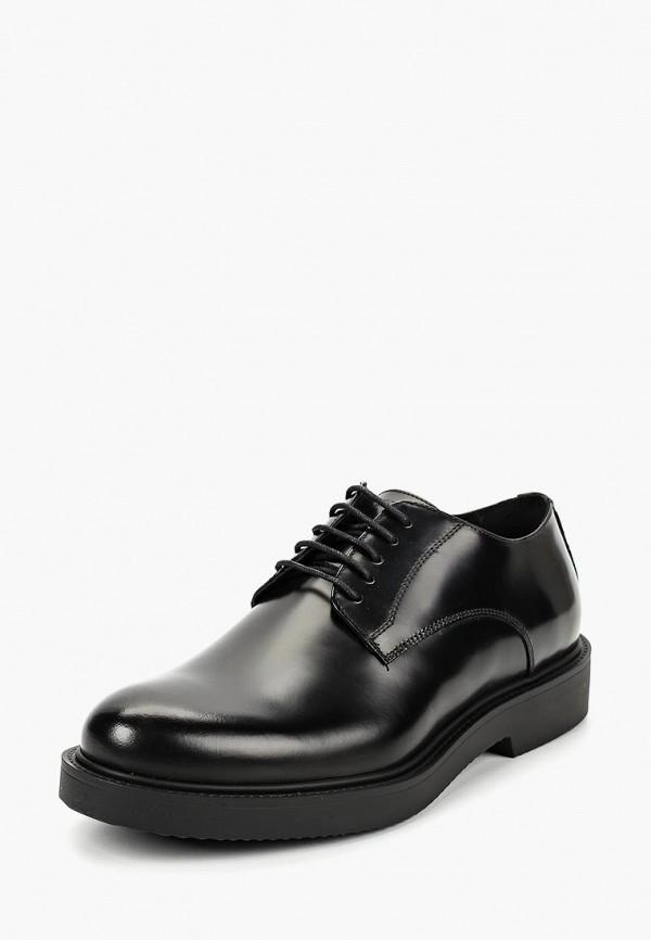 Ботинки Igi&Co Igi&Co MP002XM23Z2N цены онлайн