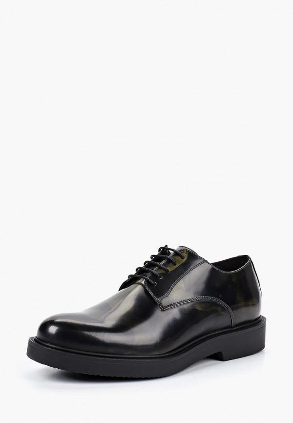 Ботинки Igi&Co Igi&Co MP002XM23Z2X цены онлайн