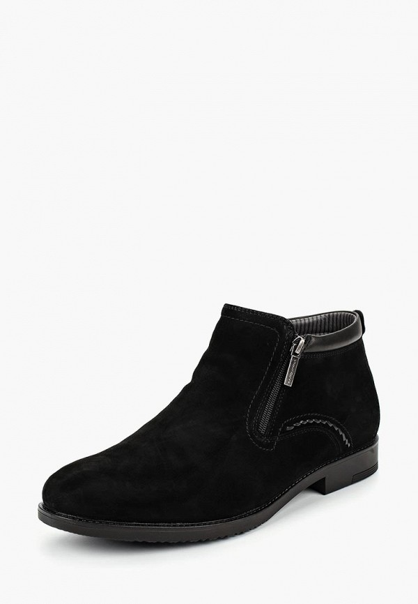 Ботинки Dino Ricci Dino Ricci MP002XM23Z32 ботинки dino ricci ботинки на шнурках