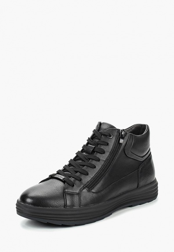 Ботинки Dino Ricci Select Dino Ricci Select MP002XM23Z33 ботинки dino ricci ботинки на каблуке