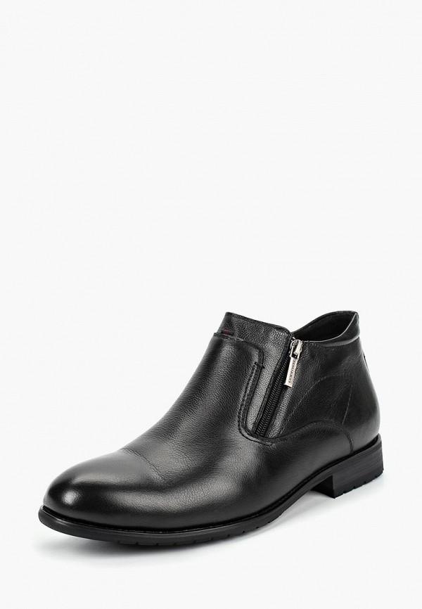 цена Ботинки Dino Ricci Select Dino Ricci Select MP002XM23Z34 онлайн в 2017 году