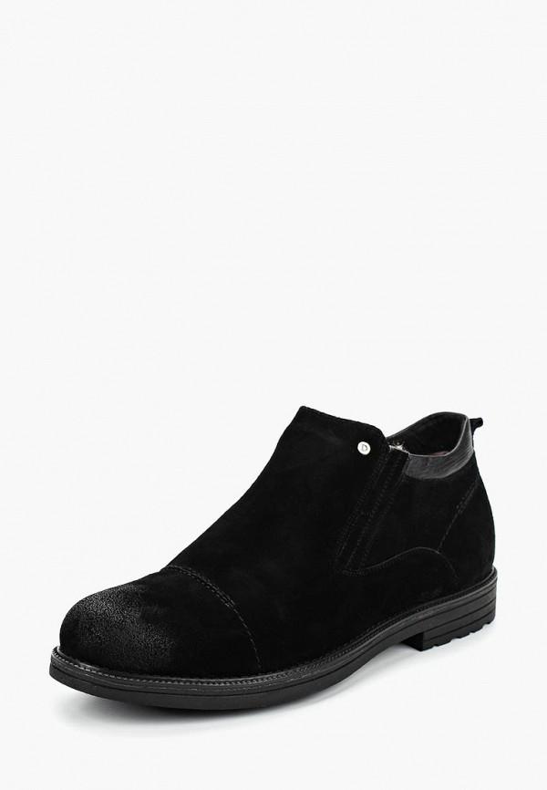 Ботинки Dino Ricci Select Dino Ricci Select MP002XM23Z36 ботинки dino ricci ботинки на шнурках