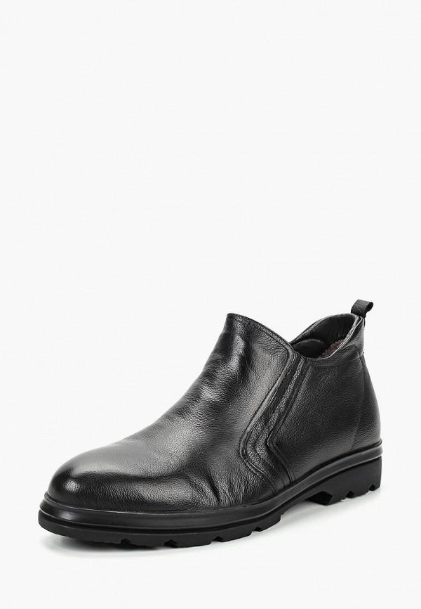 Ботинки Dino Ricci Select Dino Ricci Select MP002XM23Z38 ботинки dino ricci ботинки на шнурках