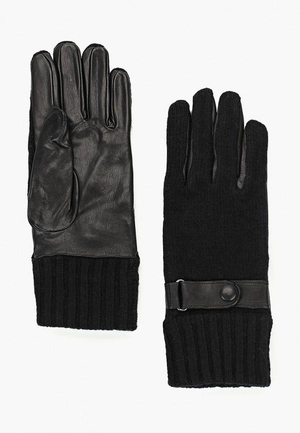 Купить Перчатки Labbra, mp002xm23z41, черный, Осень-зима 2018/2019