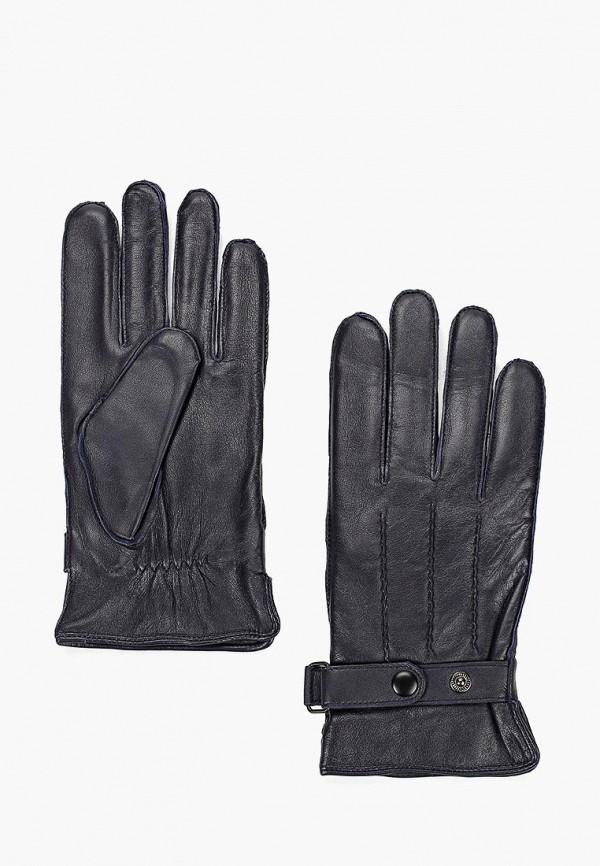 Фото - Перчатки Labbra Labbra MP002XM23Z4W защитные антистатические перчатки из углеродного волокна ermar erma