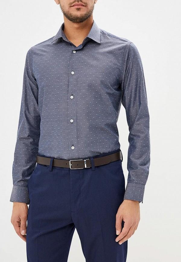Рубашка Bawer Bawer MP002XM23Z5G рубашка bawer цвет серый р 5501 05 размер 46 48