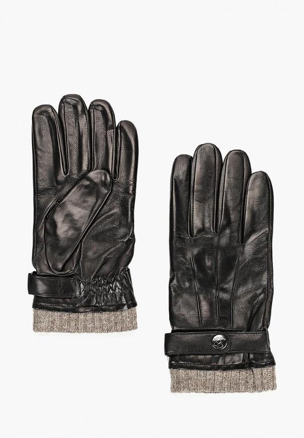 Перчатки Eleganzza Eleganzza MP002XM23Z5K