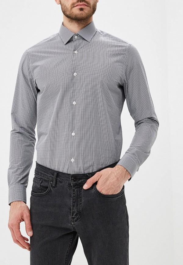 Рубашка Bawer Bawer MP002XM23Z5W рубашка bawer цвет серый р 5501 05 размер 46 48