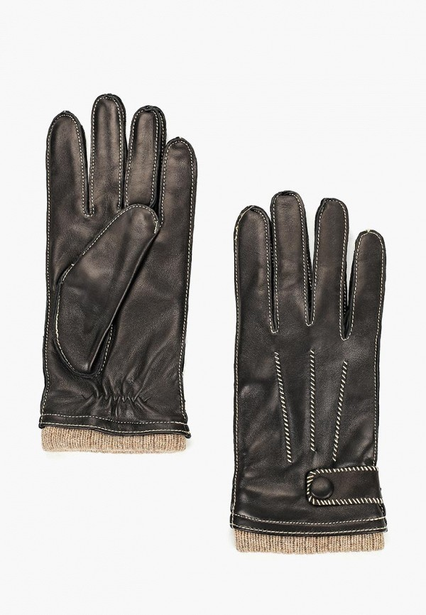 Перчатки Eleganzza Eleganzza MP002XM23Z64 перчатки женские eleganzza цвет рыже коричневый is02010 размер 6 5