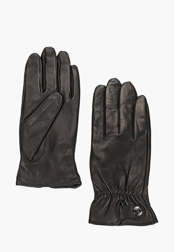 Фото - Перчатки Eleganzza Eleganzza MP002XM23Z67 защитные антистатические перчатки из углеродного волокна ermar erma