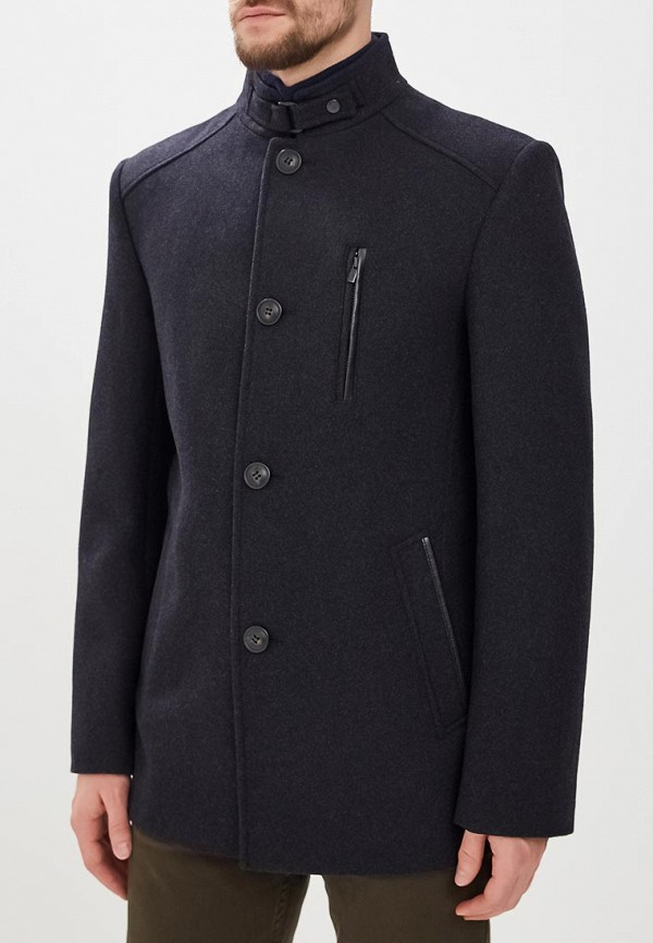 Пальто Avalon Avalon MP002XM23Z7L недорго, оригинальная цена