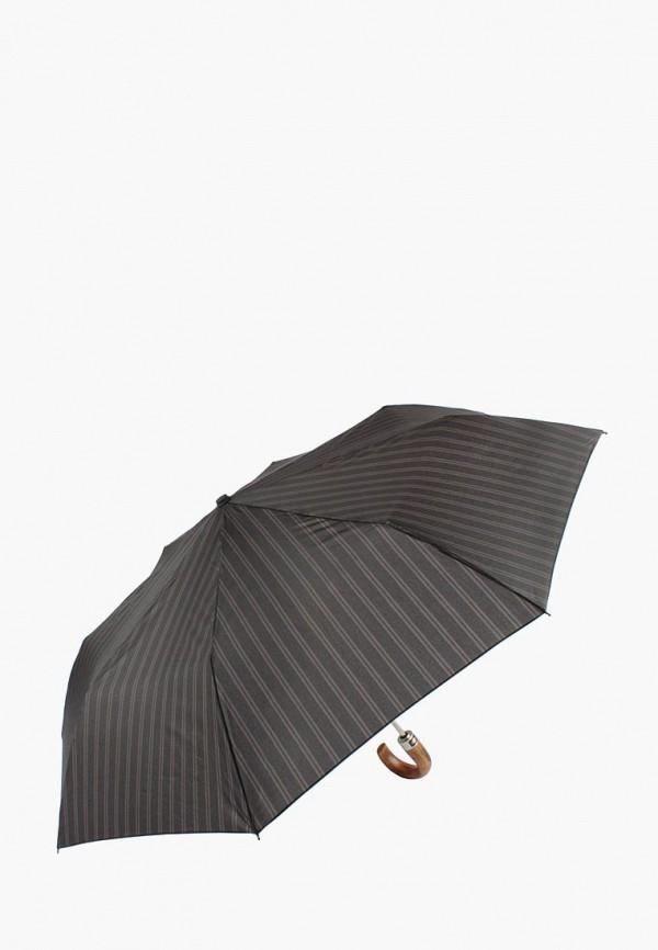 Зонт складной Edmins Edmins MP002XM23Z9V цена и фото