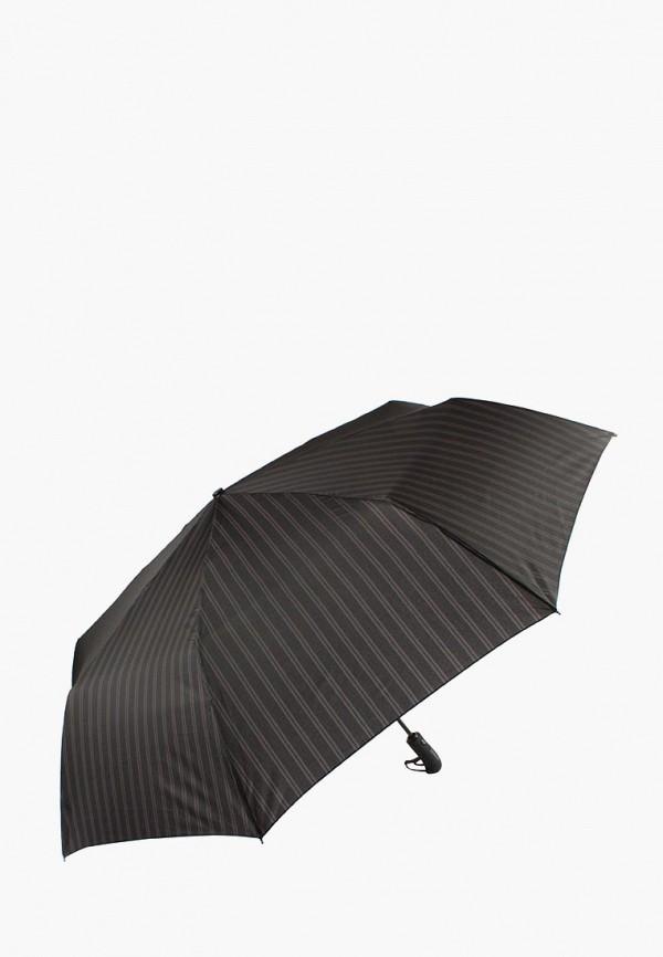 Зонт складной Edmins Edmins MP002XM23ZA0 цена и фото