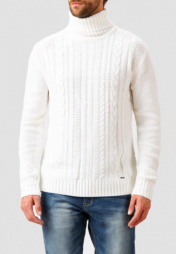 Свитер Finn Flare Finn Flare MP002XM23ZB1 свитер finn flare finn flare mp002xw1cs96
