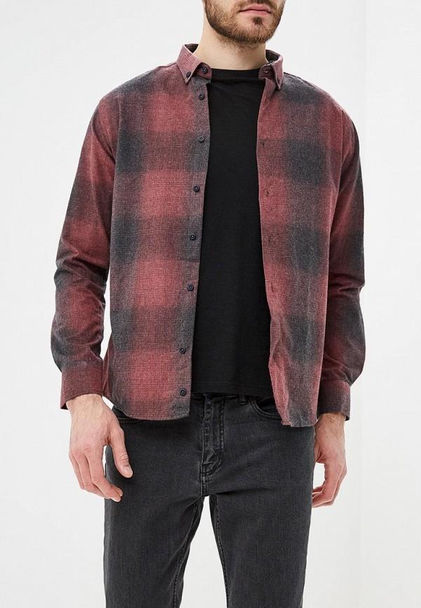 лучшая цена Рубашка Kys Kys MP002XM23ZB5