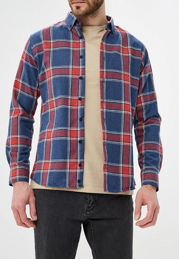 лучшая цена Рубашка Kys Kys MP002XM23ZB6
