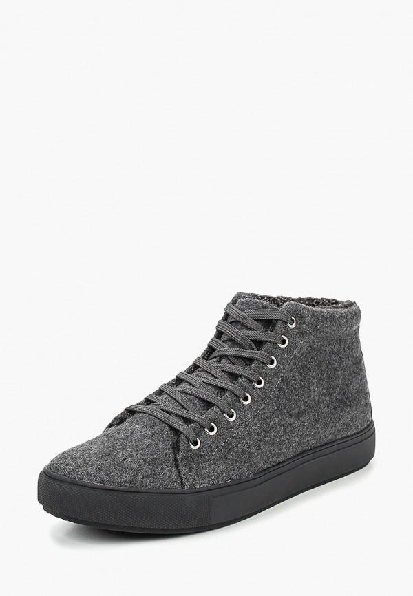 Купить Ботинки Dino Ricci Trend, mp002xm23zbs, серый, Осень-зима 2018/2019