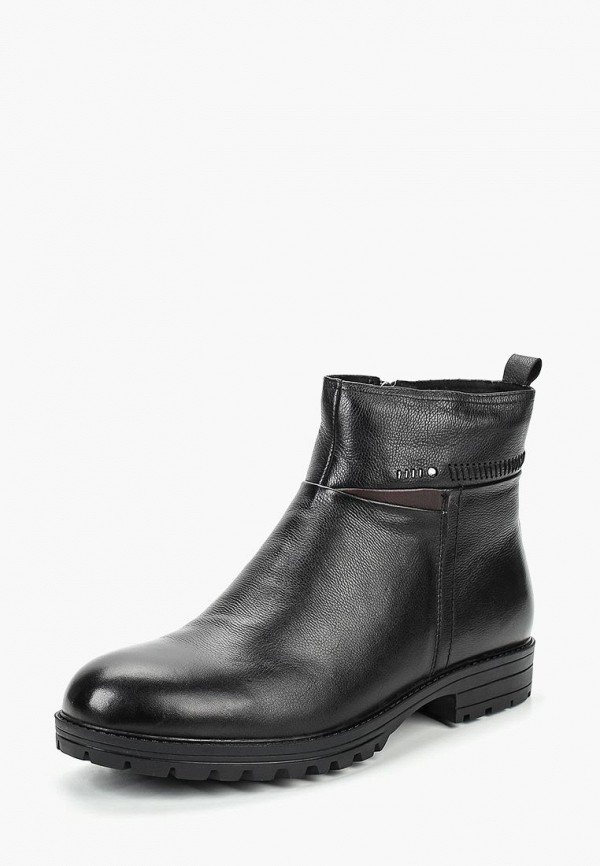 Ботинки Dino Ricci Select Dino Ricci Select MP002XM23ZBU ботинки dino ricci ботинки на каблуке