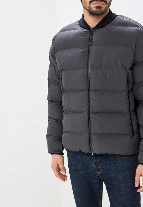 Куртка утепленная FWD lab FWD lab MP002XM23ZEL