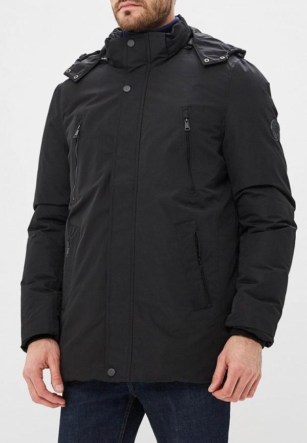 Куртка утепленная Tom Farr Tom Farr MP002XM23ZF1 men s sweater tom farr t m4003 57