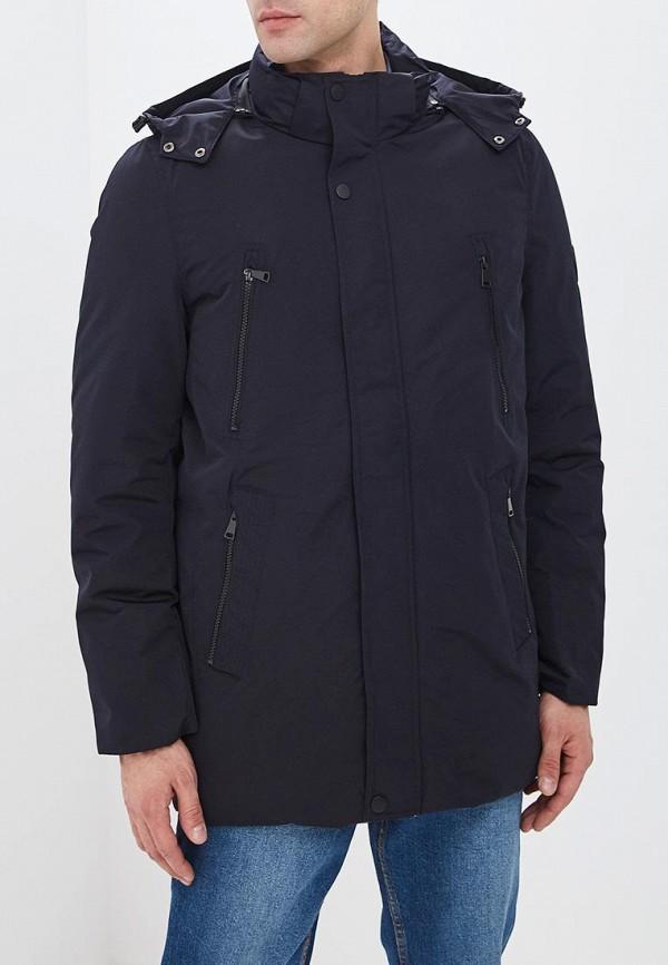 Куртка утепленная Tom Farr Tom Farr MP002XM23ZFB куртка утепленная tom farr tom farr mp002xw1if98