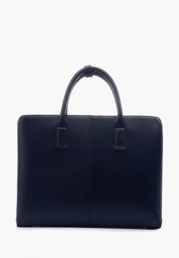 Сумка Eleganzza Eleganzza MP002XM23ZFJ сумка eleganzza eleganzza el116bwafox9