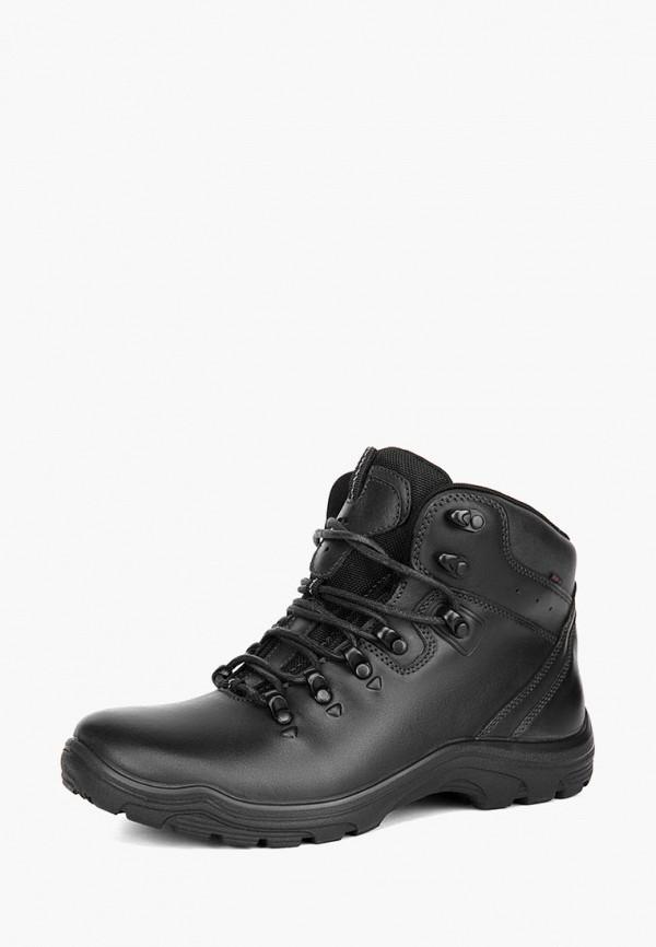 Ботинки S-tep S-tep MP002XM23ZHR ботинки s cool