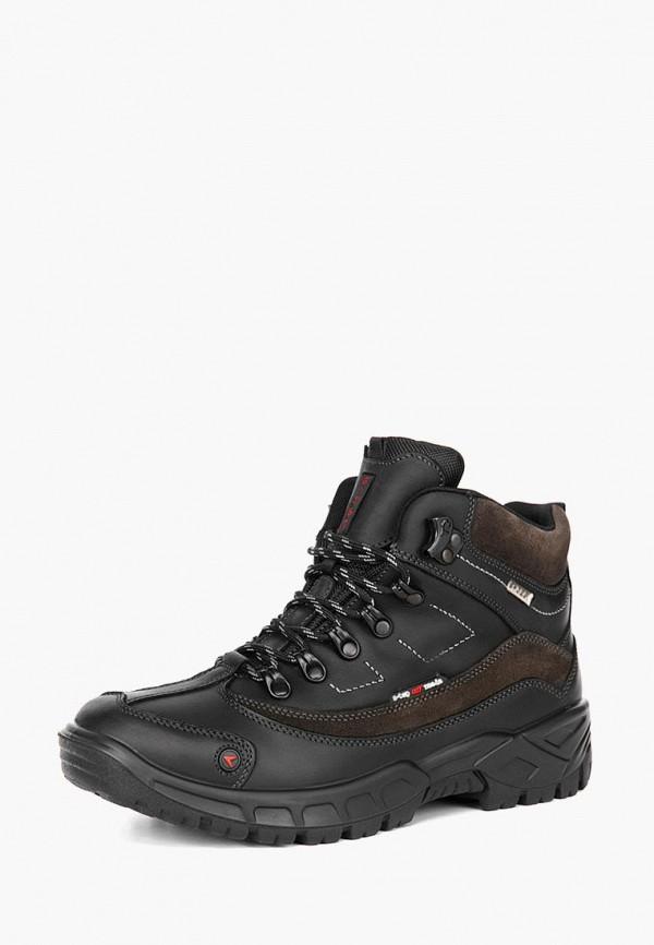 Ботинки S-tep S-tep MP002XM23ZHS ботинки s cool