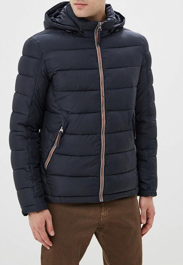 Куртка утепленная Snowimage Snowimage MP002XM23ZHT snowimage каталог 2015