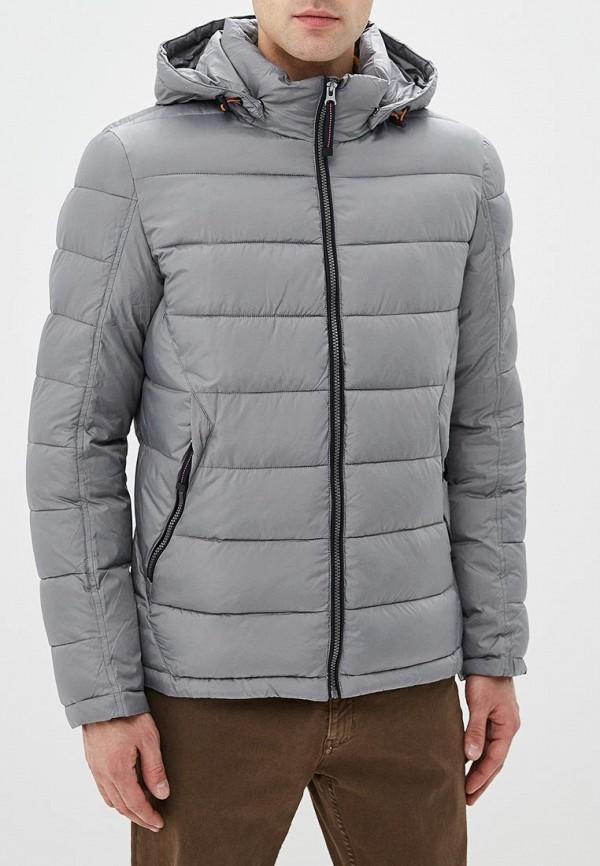 Куртка утепленная Snowimage Snowimage MP002XM23ZHU все цены