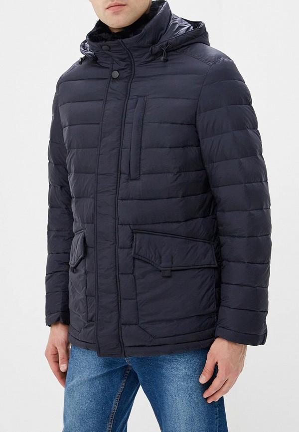 Куртка утепленная Snowimage Snowimage MP002XM23ZHW snowimage каталог 2015