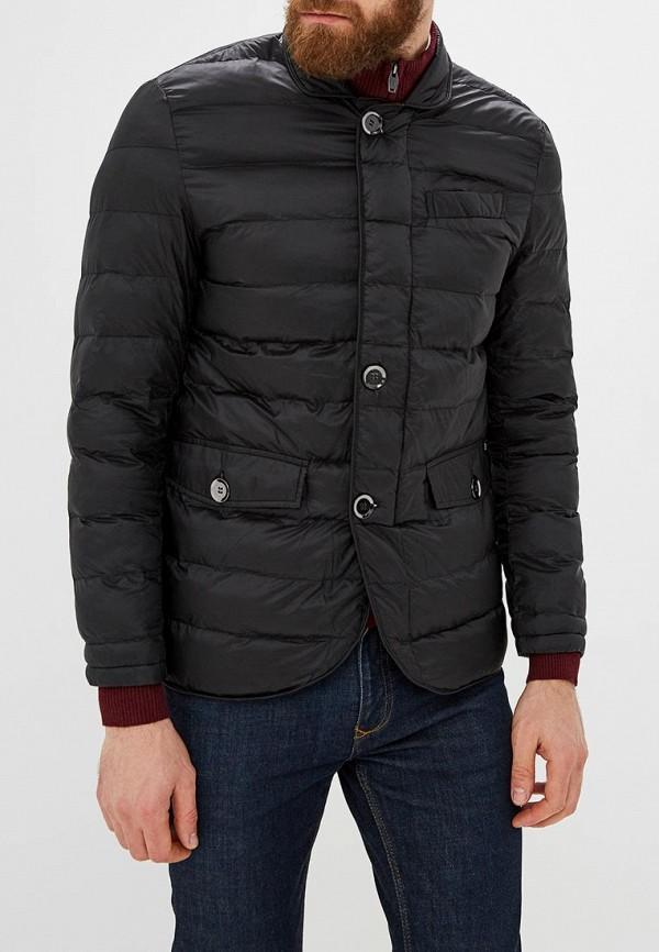 Куртка утепленная Rolf Kassel Rolf Kassel MP002XM23ZI2 куртка утепленная rolf kassel rolf kassel mp002xm0w7a5