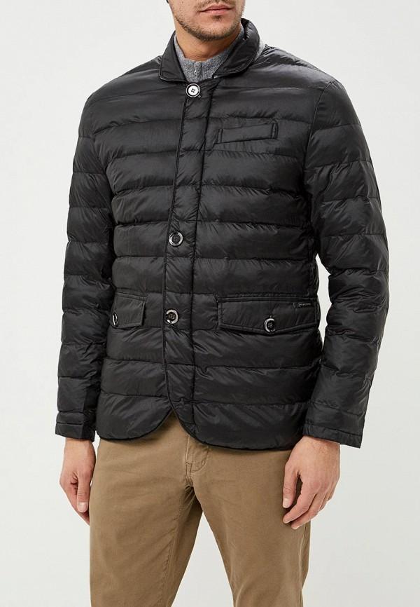 Куртка утепленная Rolf Kassel Rolf Kassel MP002XM23ZI2 куртка утепленная rolf kassel rolf kassel mp002xm0w7aa